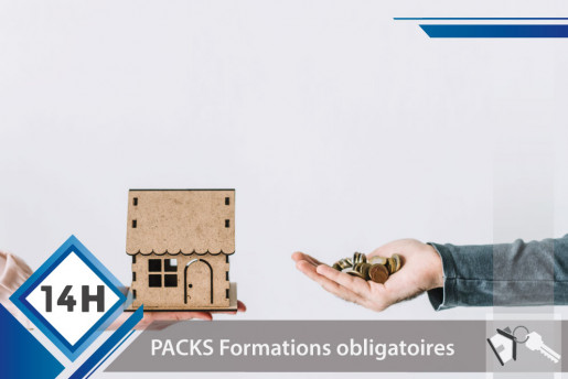 Location / Gestion Pack 2 - LES ELEMENTS FINANCIERS DE LA LOCATION GESTION